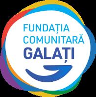 fundatia comunitara galati